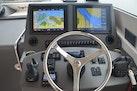 Jupiter-SB Sport Bridge 2014 -Fort Pierce-Florida-United States-Jupiter 41 helm-1768699   Thumbnail
