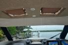 Jupiter-SB Sport Bridge 2014 -Fort Pierce-Florida-United States-Jupiter 41 overhead -1768705   Thumbnail