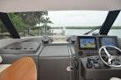 Jupiter-SB Sport Bridge 2014 -Fort Pierce-Florida-United States-Jupiter 41 helm-1768703   Thumbnail