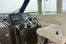 Jupiter-SB Sport Bridge 2014 -Fort Pierce-Florida-United States-Jupiter 41 helm-1768706   Thumbnail