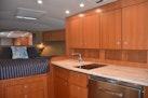 Jupiter-SB Sport Bridge 2014 -Fort Pierce-Florida-United States-Jupiter 41 galley-1768709   Thumbnail
