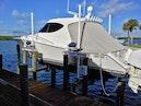 Jupiter-SB Sport Bridge 2014 -Fort Pierce-Florida-United States-Jupiter 41 on lift-1768569   Thumbnail