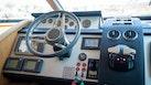 Fairline-Squadron 2014-Ocho Uno 81 La Paz-Mexico-1770591 | Thumbnail