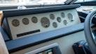 Fairline-Squadron 2014-Ocho Uno 81 La Paz-Mexico-1770597 | Thumbnail