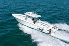 Jupiter 2005-Yess Largo-Florida-United States-1785664 | Thumbnail