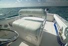 Jupiter 2005-Yess Largo-Florida-United States-1785671 | Thumbnail