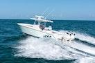 Jupiter 2005-Yess Largo-Florida-United States-1785662 | Thumbnail