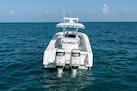 Jupiter 2005-Yess Largo-Florida-United States-1785655 | Thumbnail