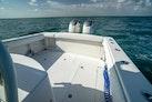 Jupiter 2005-Yess Largo-Florida-United States-1785669 | Thumbnail