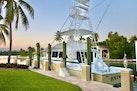 Bertram-54 Convertible 1981-Extractor Marathon-Florida-United States-Port Aft Quarter-1807150 | Thumbnail