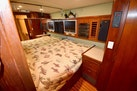 Bertram-54 Convertible 1981-Extractor Marathon-Florida-United States-Master Stateroom-1807124 | Thumbnail
