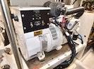 Bertram-54 Convertible 1981-Extractor Marathon-Florida-United States-Generator-1807148 | Thumbnail