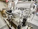 Bertram-54 Convertible 1981-Extractor Marathon-Florida-United States-MAN Engine-1807147 | Thumbnail