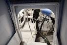 Bertram-54 Convertible 1981-Extractor Marathon-Florida-United States-Engine Room-1807142 | Thumbnail