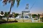 Bertram-54 Convertible 1981-Extractor Marathon-Florida-United States-Port Side-1807149 | Thumbnail
