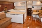 Bertram-54 Convertible 1981-Extractor Marathon-Florida-United States-Galley and Dinette-1807118 | Thumbnail