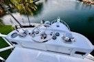 Bertram-54 Convertible 1981-Extractor Marathon-Florida-United States-Tower Helm-1807135 | Thumbnail