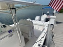 Regulator-32FS 2006-End Game Islamorada-Florida-United States-Helm Seat-1772878   Thumbnail
