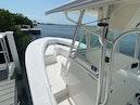 Regulator-32FS 2006-End Game Islamorada-Florida-United States-Port Bow View-1772875   Thumbnail