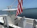 Regulator-32FS 2006-End Game Islamorada-Florida-United States-Cockpit-1772880   Thumbnail