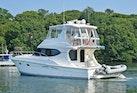 Silverton-48 Convertible  2005 -Westport-Connecticut-United States-1776282   Thumbnail