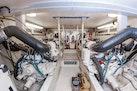 Ocean Yachts-65 Odyssey 2003-Dog House Hampton-Virginia-United States-1777622   Thumbnail