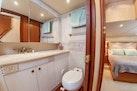 Ocean Yachts-65 Odyssey 2003-Dog House Hampton-Virginia-United States-1777610   Thumbnail
