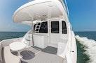 Ocean Yachts-65 Odyssey 2003-Dog House Hampton-Virginia-United States-1777566   Thumbnail