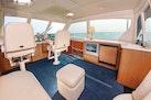 Ocean Yachts-65 Odyssey 2003-Dog House Hampton-Virginia-United States-1777578   Thumbnail