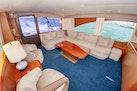 Ocean Yachts-65 Odyssey 2003-Dog House Hampton-Virginia-United States-1777585   Thumbnail