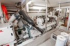 Ocean Yachts-65 Odyssey 2003-Dog House Hampton-Virginia-United States-1777623   Thumbnail