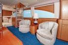 Ocean Yachts-65 Odyssey 2003-Dog House Hampton-Virginia-United States-1777581   Thumbnail