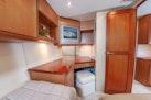 Ocean Yachts-65 Odyssey 2003-Dog House Hampton-Virginia-United States-1777600   Thumbnail