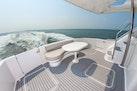 Ocean Yachts-65 Odyssey 2003-Dog House Hampton-Virginia-United States-1777565   Thumbnail