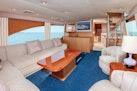 Ocean Yachts-65 Odyssey 2003-Dog House Hampton-Virginia-United States-1777579   Thumbnail