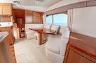 Ocean Yachts-65 Odyssey 2003-Dog House Hampton-Virginia-United States-1777587   Thumbnail