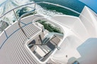 Ocean Yachts-65 Odyssey 2003-Dog House Hampton-Virginia-United States-1777571   Thumbnail