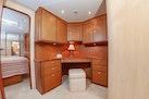 Ocean Yachts-65 Odyssey 2003-Dog House Hampton-Virginia-United States-1777593   Thumbnail