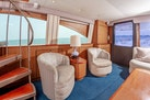 Ocean Yachts-65 Odyssey 2003-Dog House Hampton-Virginia-United States-1777582   Thumbnail