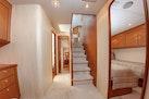 Ocean Yachts-65 Odyssey 2003-Dog House Hampton-Virginia-United States-1777594   Thumbnail