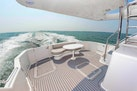 Ocean Yachts-65 Odyssey 2003-Dog House Hampton-Virginia-United States-1777560   Thumbnail