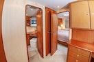 Ocean Yachts-65 Odyssey 2003-Dog House Hampton-Virginia-United States-1777601   Thumbnail