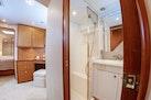 Ocean Yachts-65 Odyssey 2003-Dog House Hampton-Virginia-United States-1777611   Thumbnail
