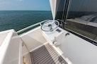 Ocean Yachts-65 Odyssey 2003-Dog House Hampton-Virginia-United States-1777570   Thumbnail