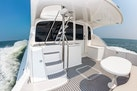 Ocean Yachts-65 Odyssey 2003-Dog House Hampton-Virginia-United States-1777567   Thumbnail