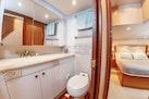 Ocean Yachts-65 Odyssey 2003-Dog House Hampton-Virginia-United States-1777614   Thumbnail