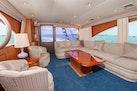 Ocean Yachts-65 Odyssey 2003-Dog House Hampton-Virginia-United States-1777584   Thumbnail