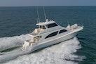 Ocean Yachts-65 Odyssey 2003-Dog House Hampton-Virginia-United States-1777546   Thumbnail