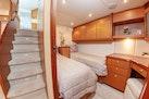 Ocean Yachts-65 Odyssey 2003-Dog House Hampton-Virginia-United States-1777599   Thumbnail