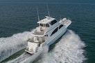 Ocean Yachts-65 Odyssey 2003-Dog House Hampton-Virginia-United States-1777553   Thumbnail